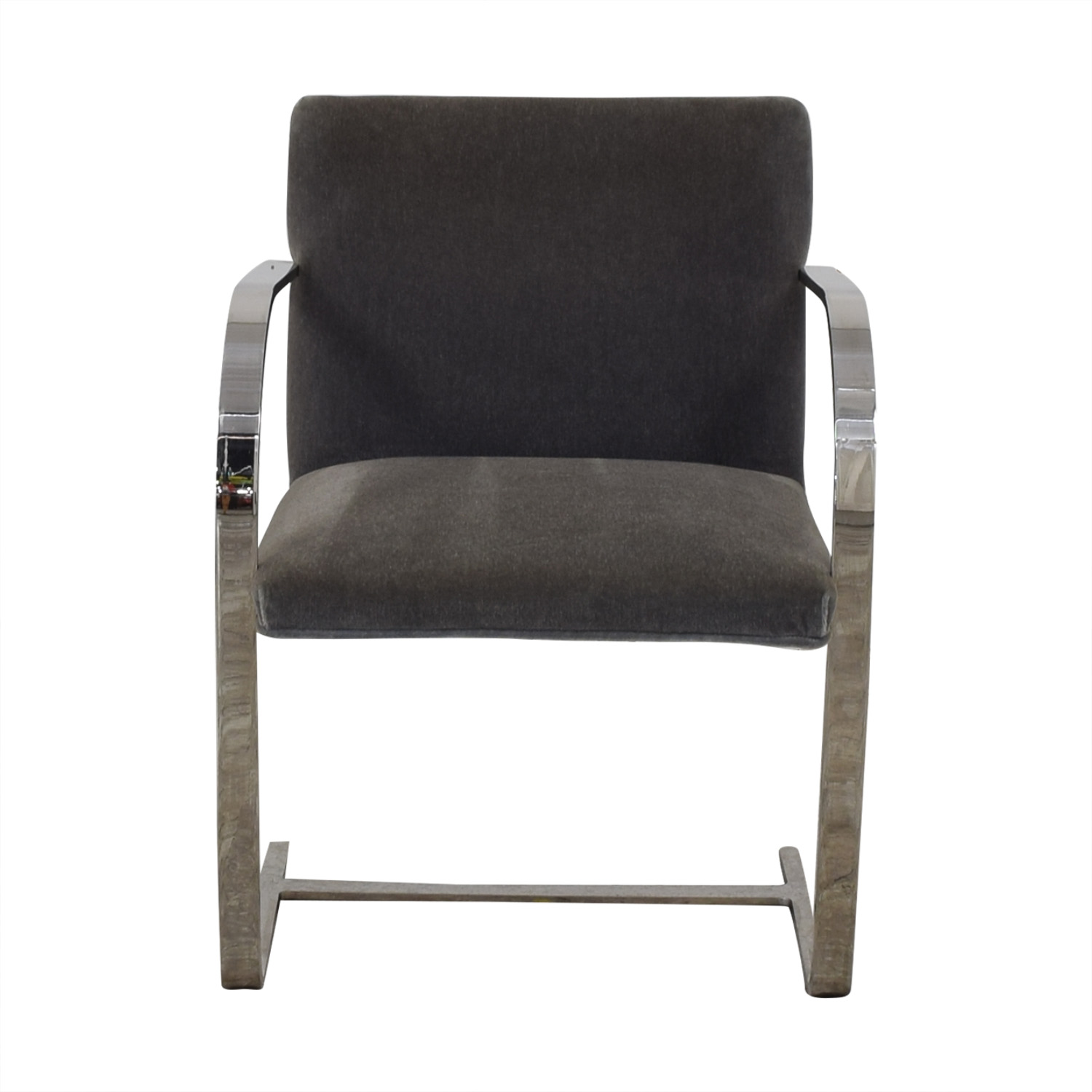 shop Knoll Knoll BRNO Chair online