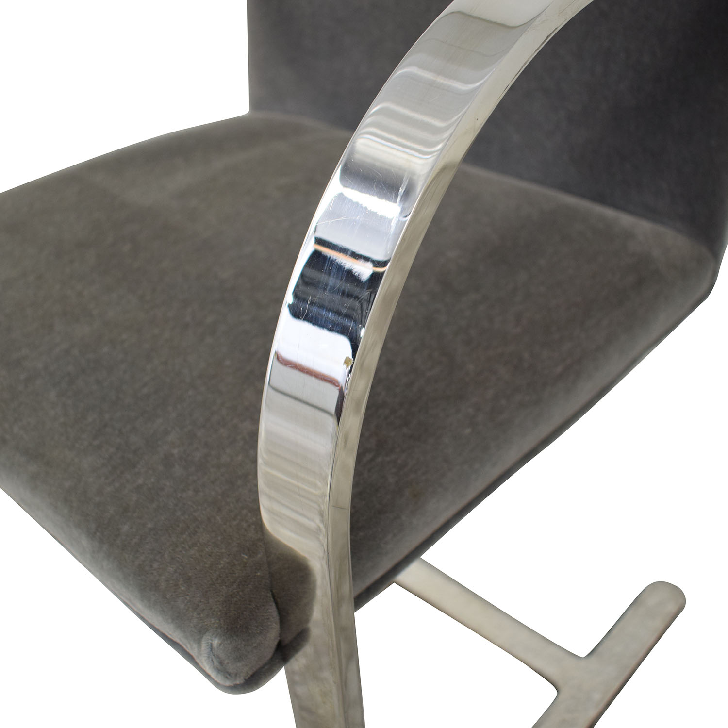 Knoll BRNO Chair / Chairs