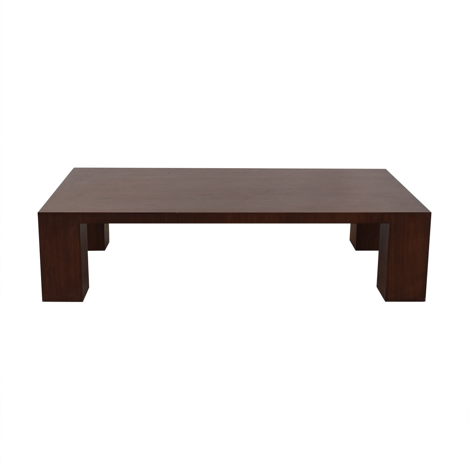 Coffee Table on sale