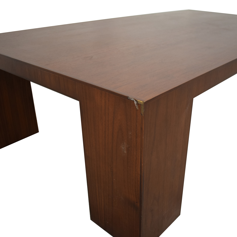 Coffee Table nj