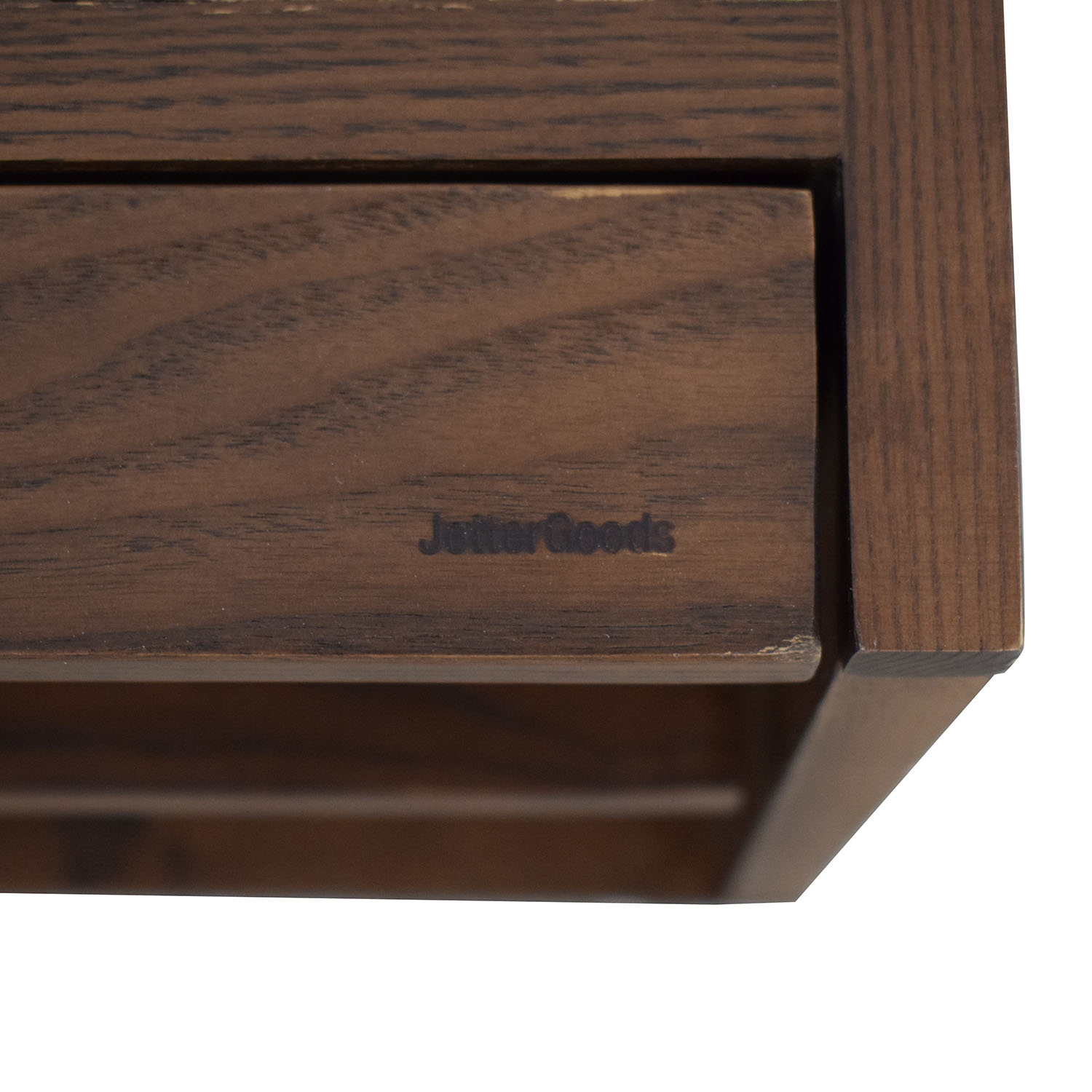 buy Jottergoods BLK TV Sideboard Jottergoods Storage