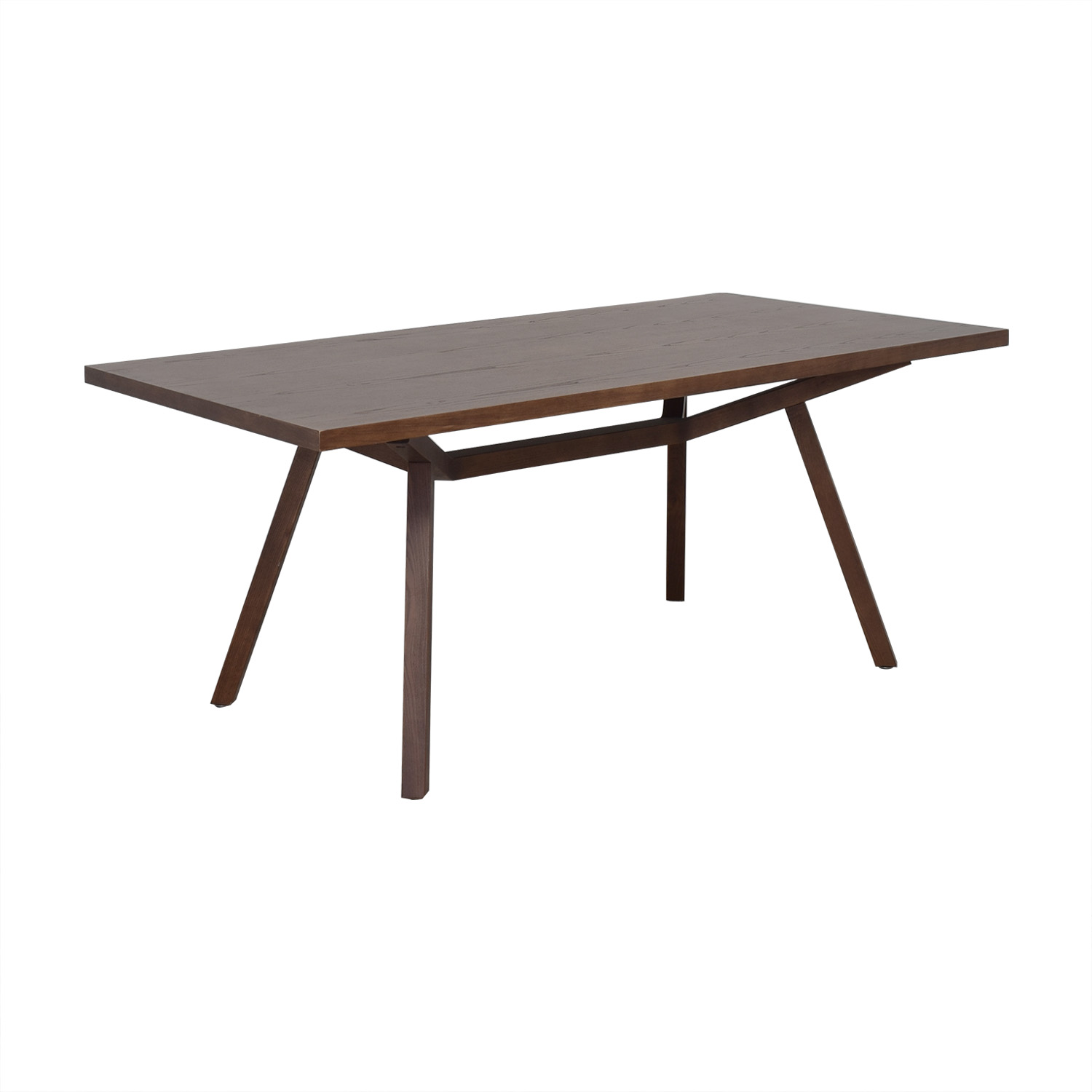 Wood Dining Table Tables