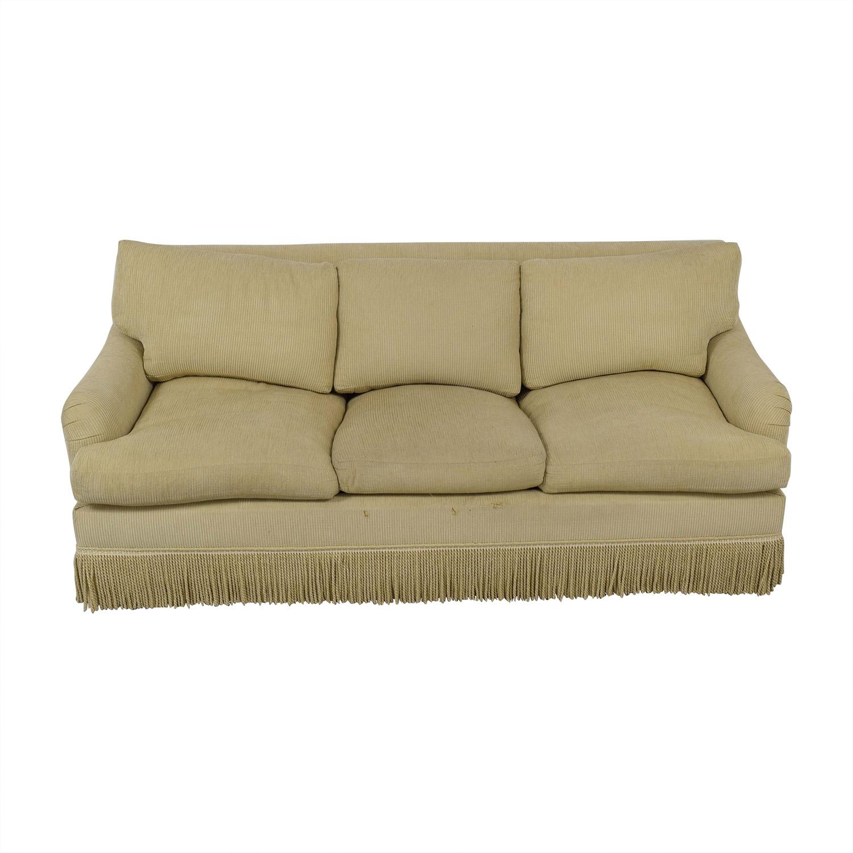 Avery Boardman Sleeper Sofa / Sofas