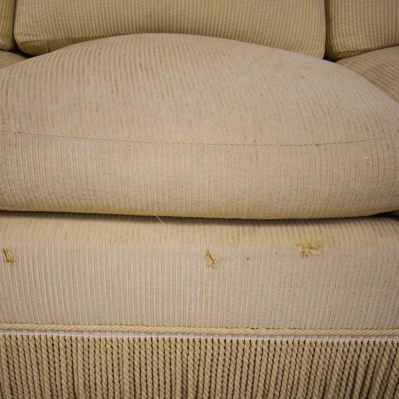 shop Avery Boardman Sleeper Sofa Avery Boardman Sofas