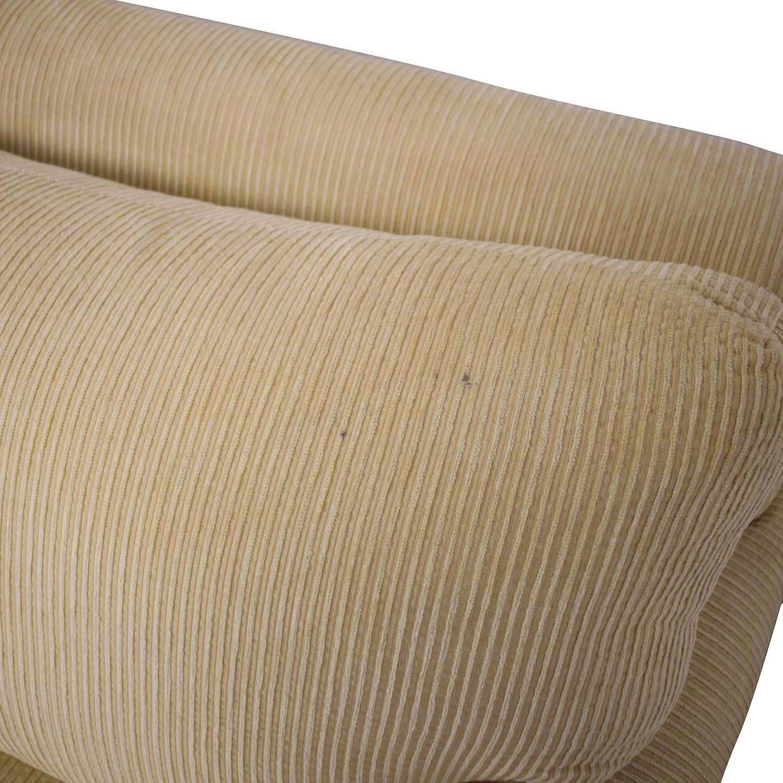 buy Avery Boardman Avery Boardman Sleeper Sofa online