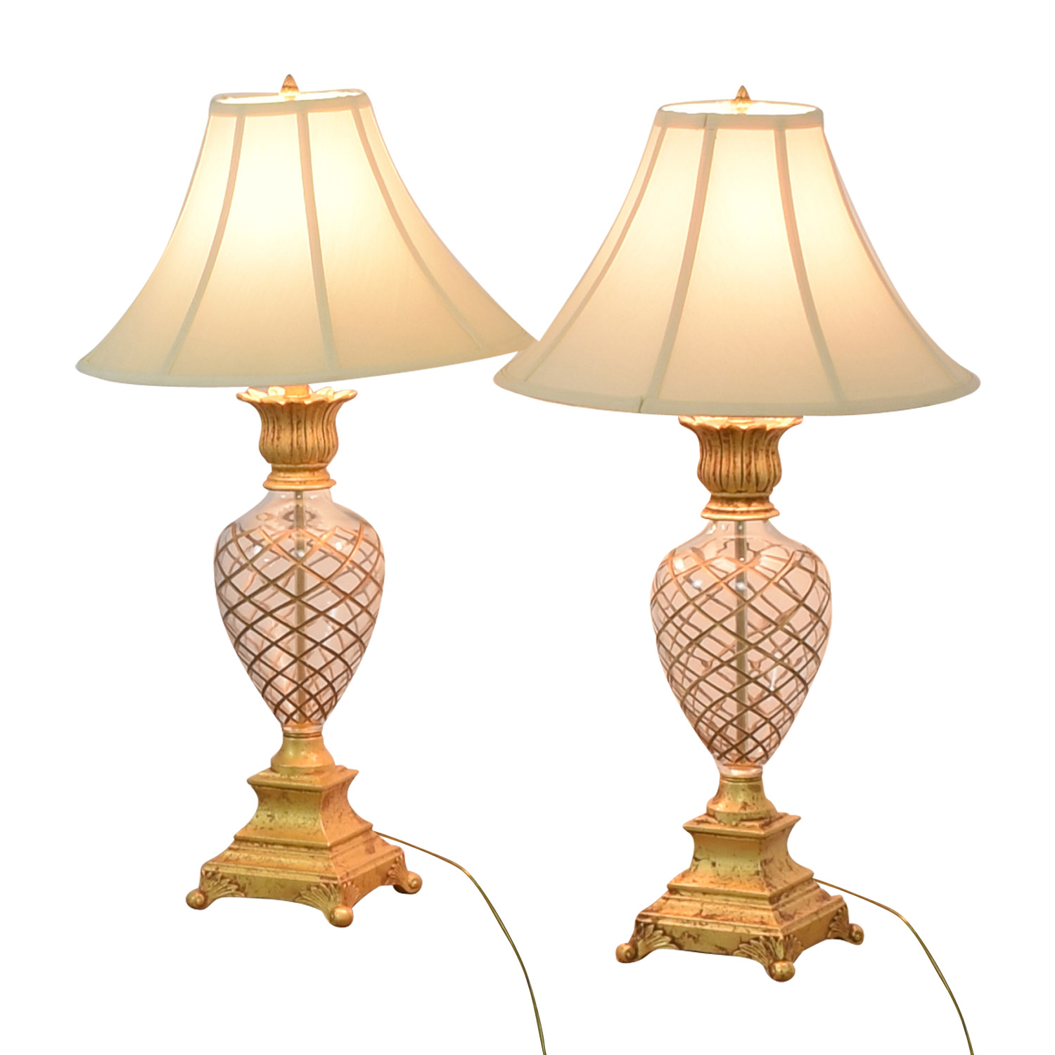 shop Ethan Allen Ethan Allen Table Lamps online