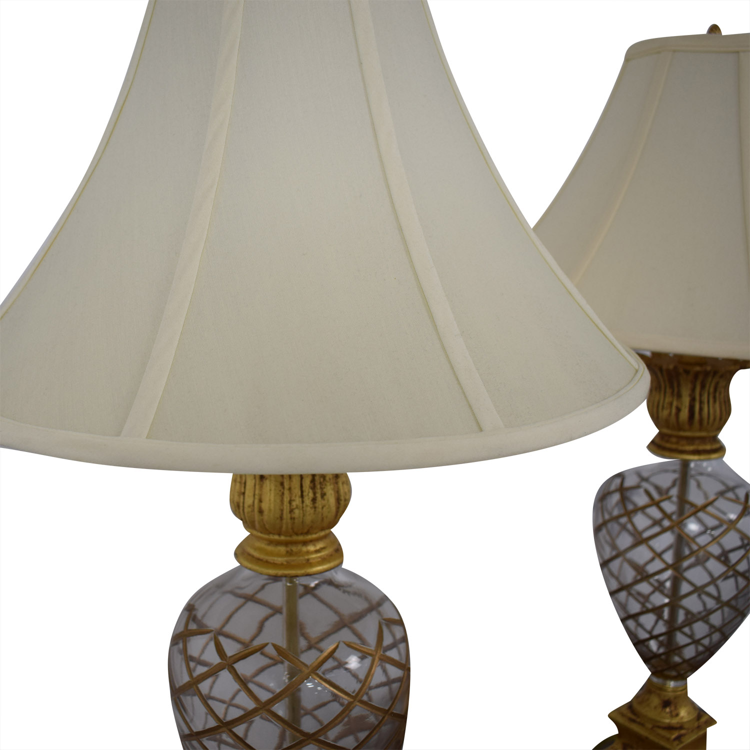 Ethan Allen Ethan Allen Table Lamps nyc