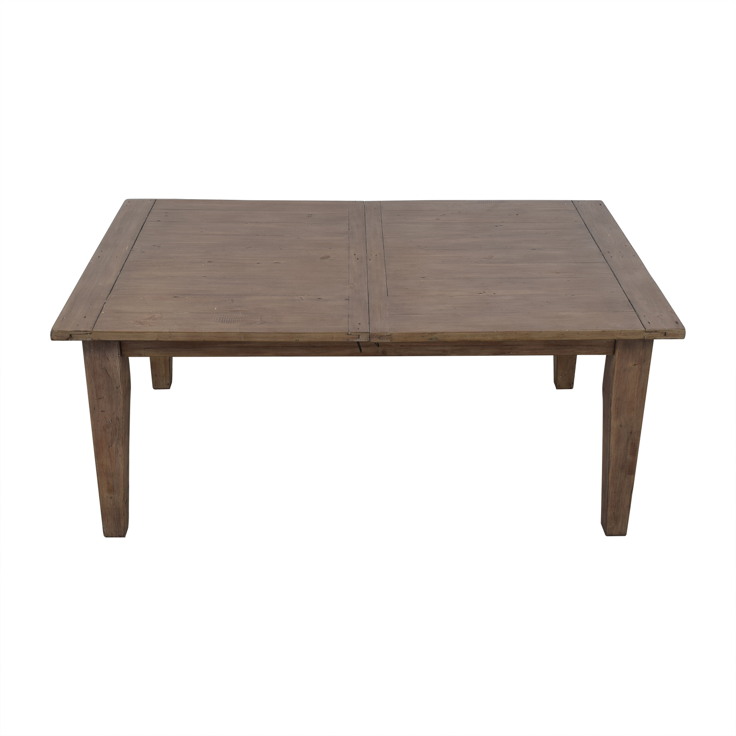 Four Hands Four Hands Irish Coast Extension Dining Table coupon