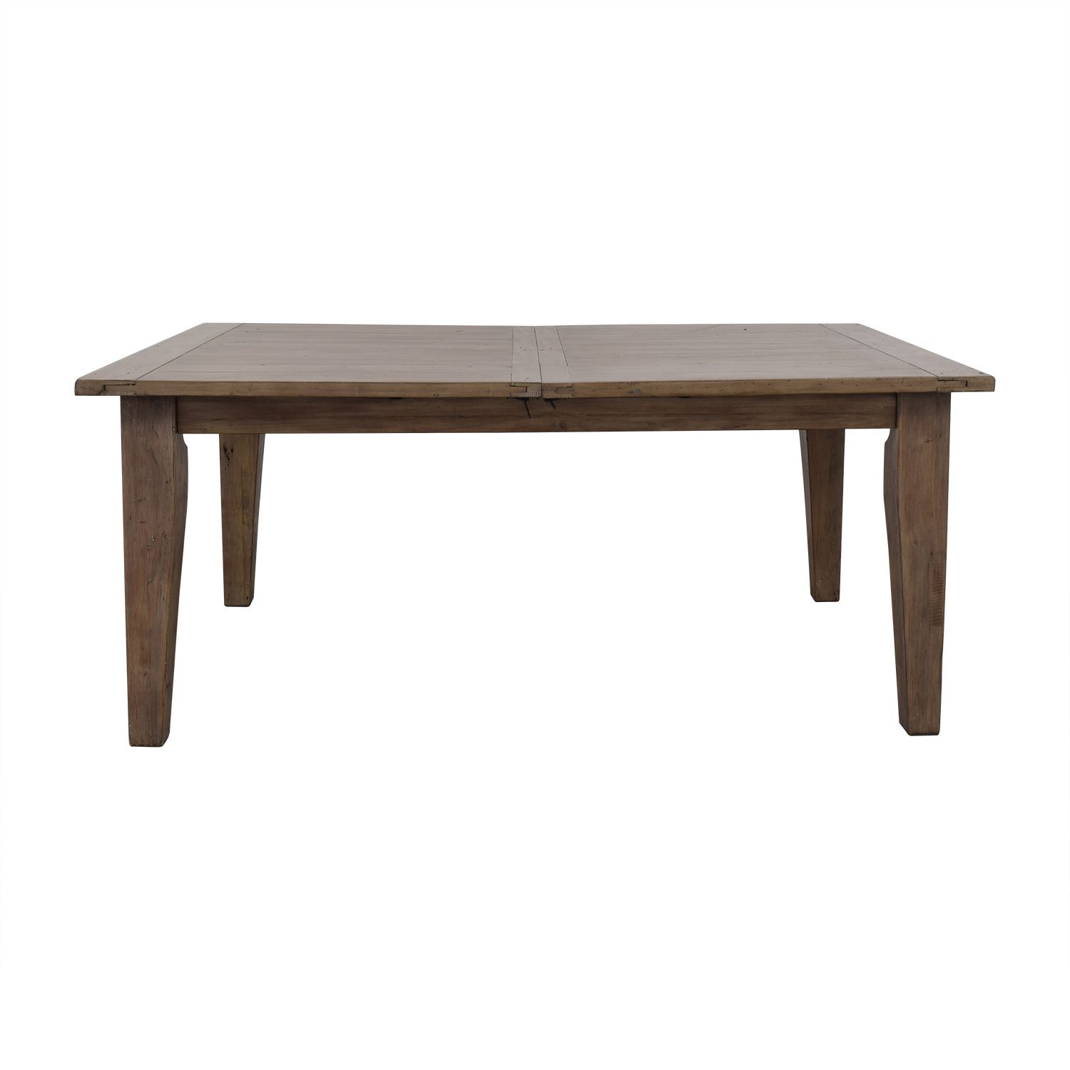 Four Hands Irish Coast Extension Dining Table / Dinner Tables