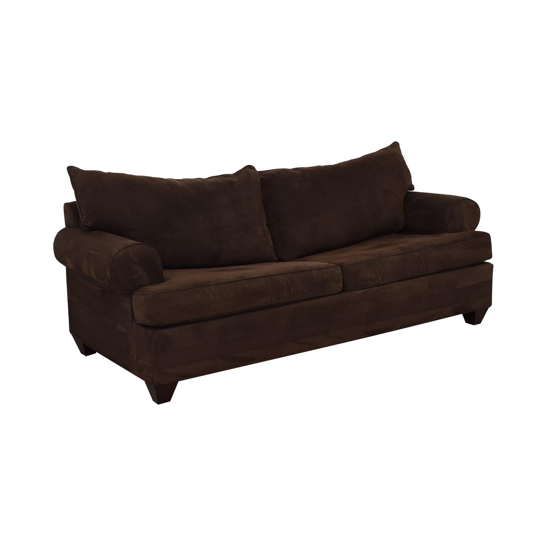 58 Off Bauhaus Furniture Bauhaus Furniture Rochester Java Roll