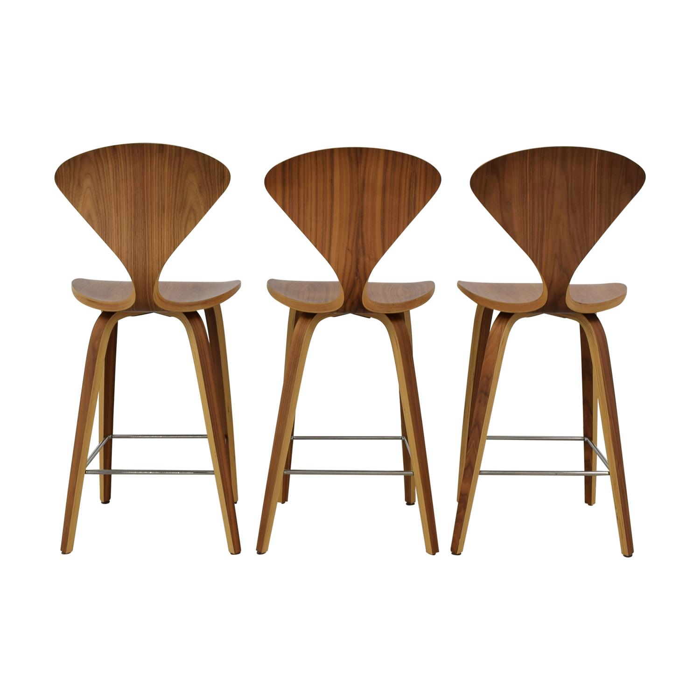 Langley Street Langley Street Olivia Bar Stools Chairs