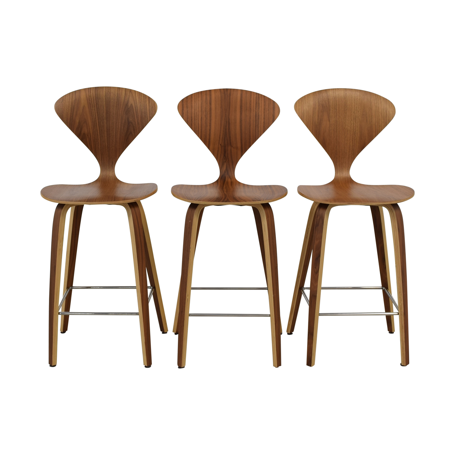 buy Langley Street Olivia Bar Stools Langley Street