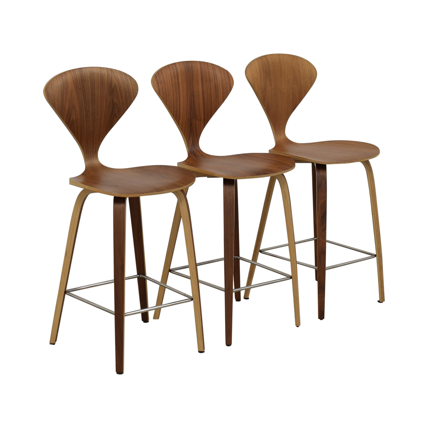 shop Langley Street Olivia Bar Stools Langley Street Chairs