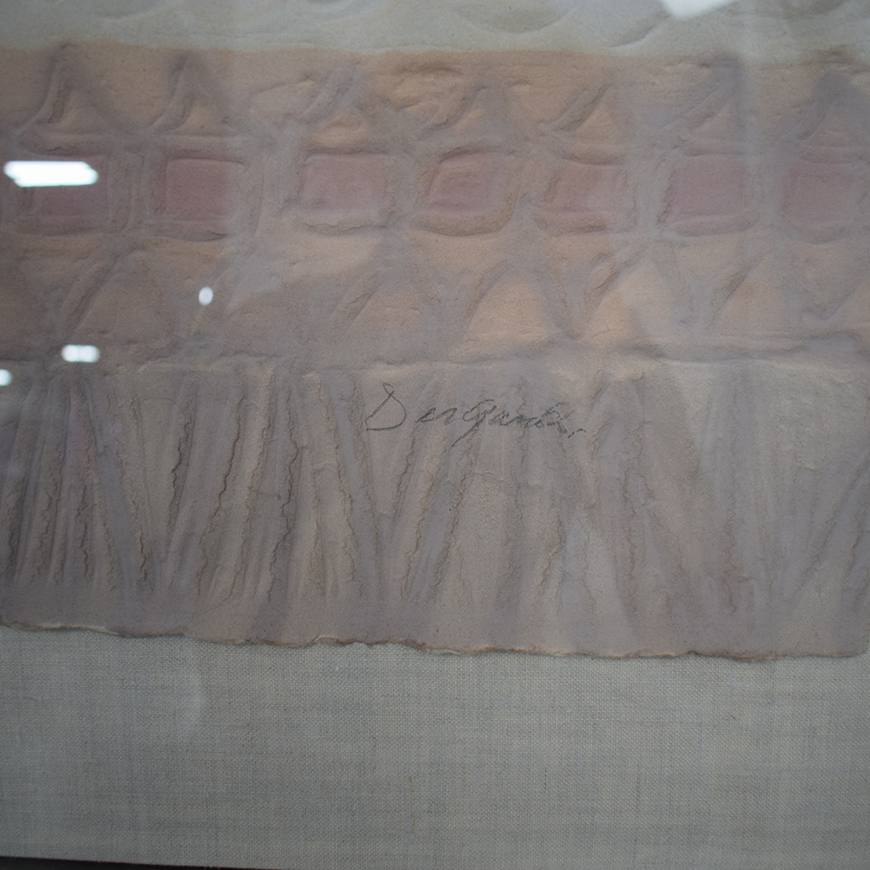 shop Framed Textured Original Artwork  Decor