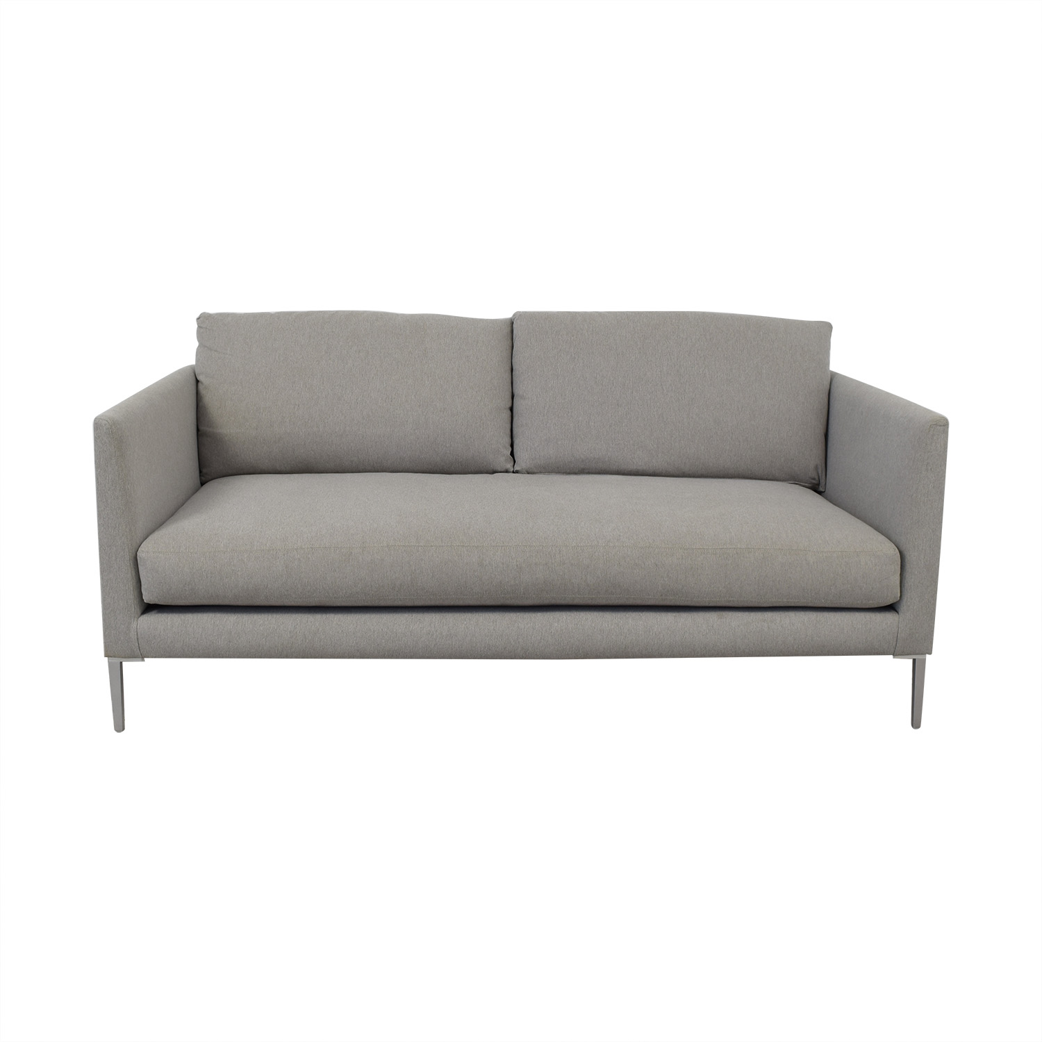 shop Room & Board Room & Board Janus Sofa online