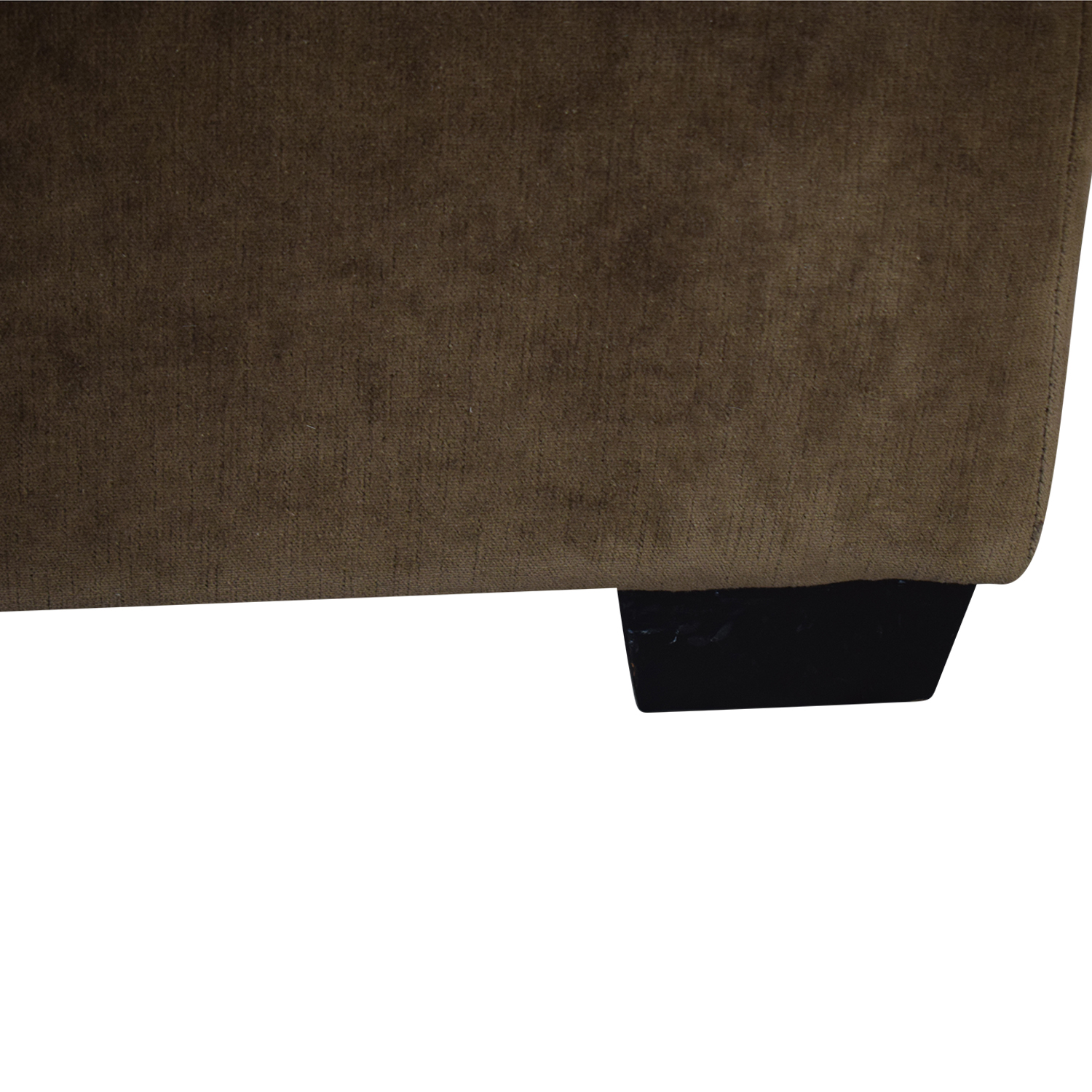 buy Mitchell Gold + Bob Williams Queen Size Platform Bed Mitchell Gold + Bob Williams Beds