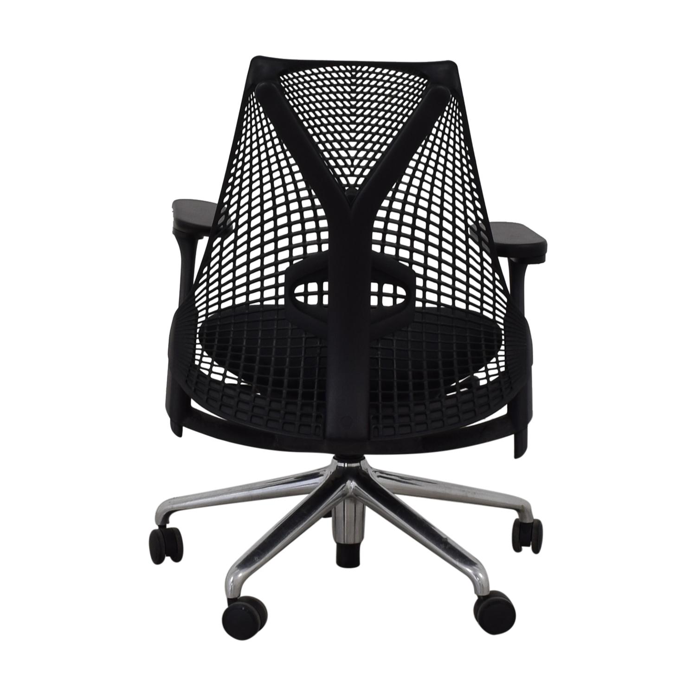 buy Herman Miller Herman Miller Sayl Task Chair online