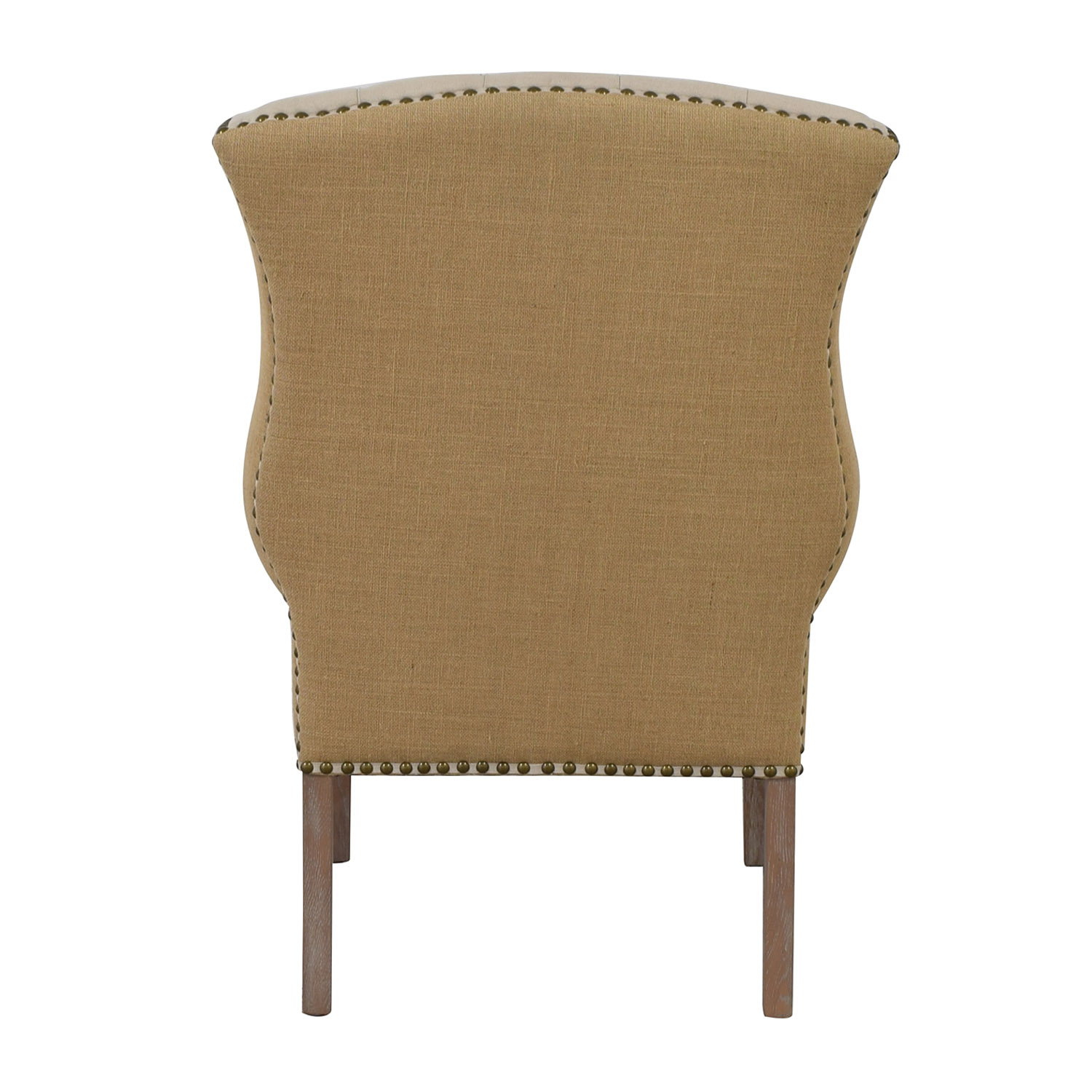 shop Hickory Chair Traditional Lounge Chair Hickory Chair Chairs