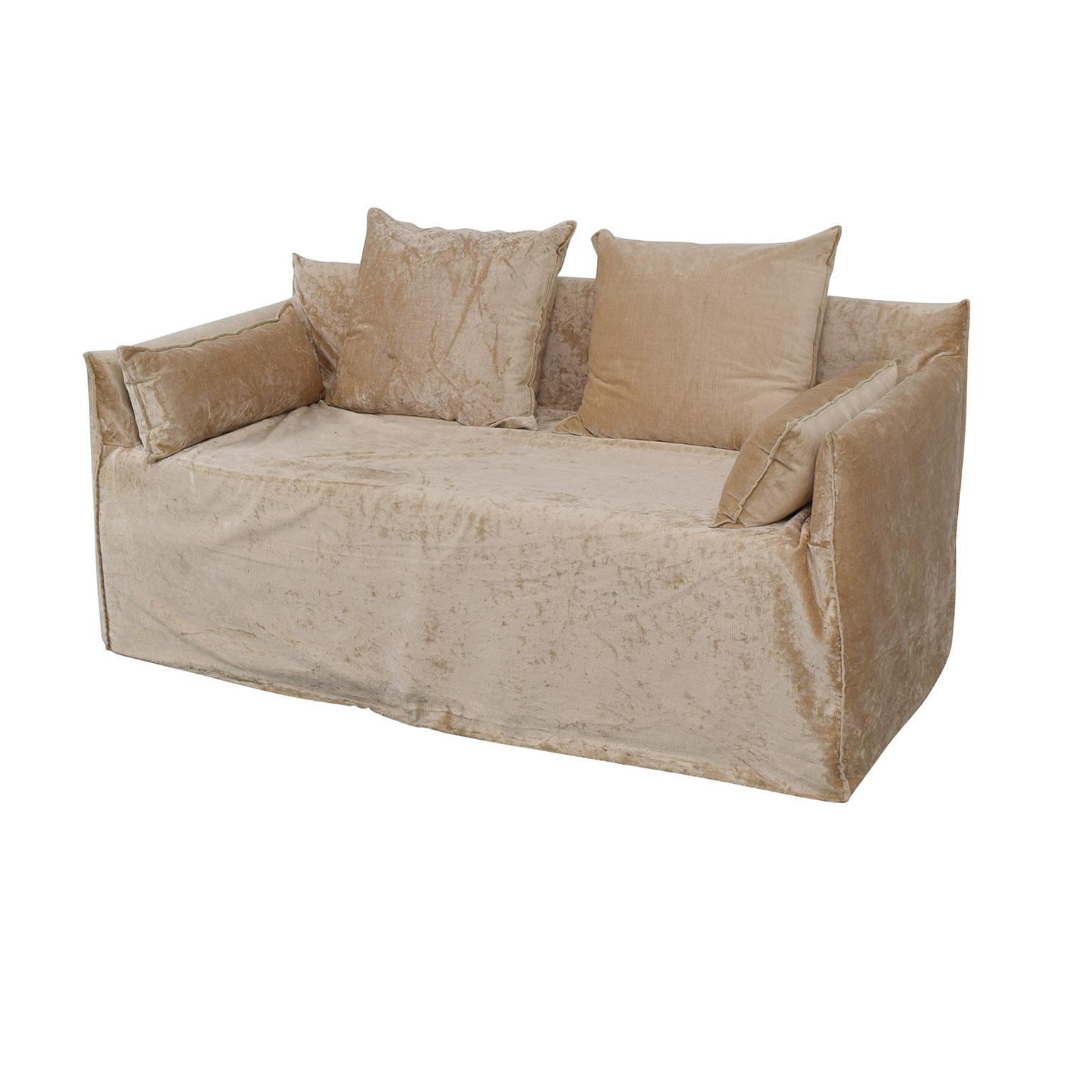 buy COCO-MAT COCO-MAT Nafsika Sofa Bed online