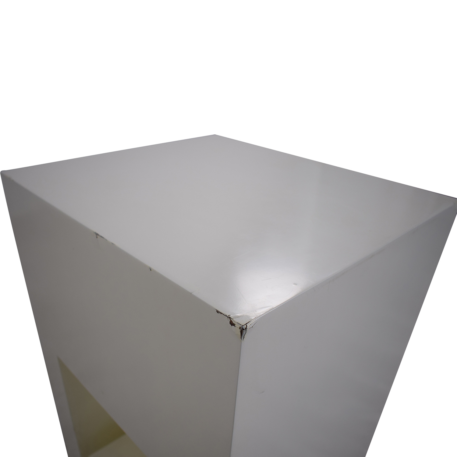 buy Shine by S.H.O Bing Side Table Shine by S.H.O Tables