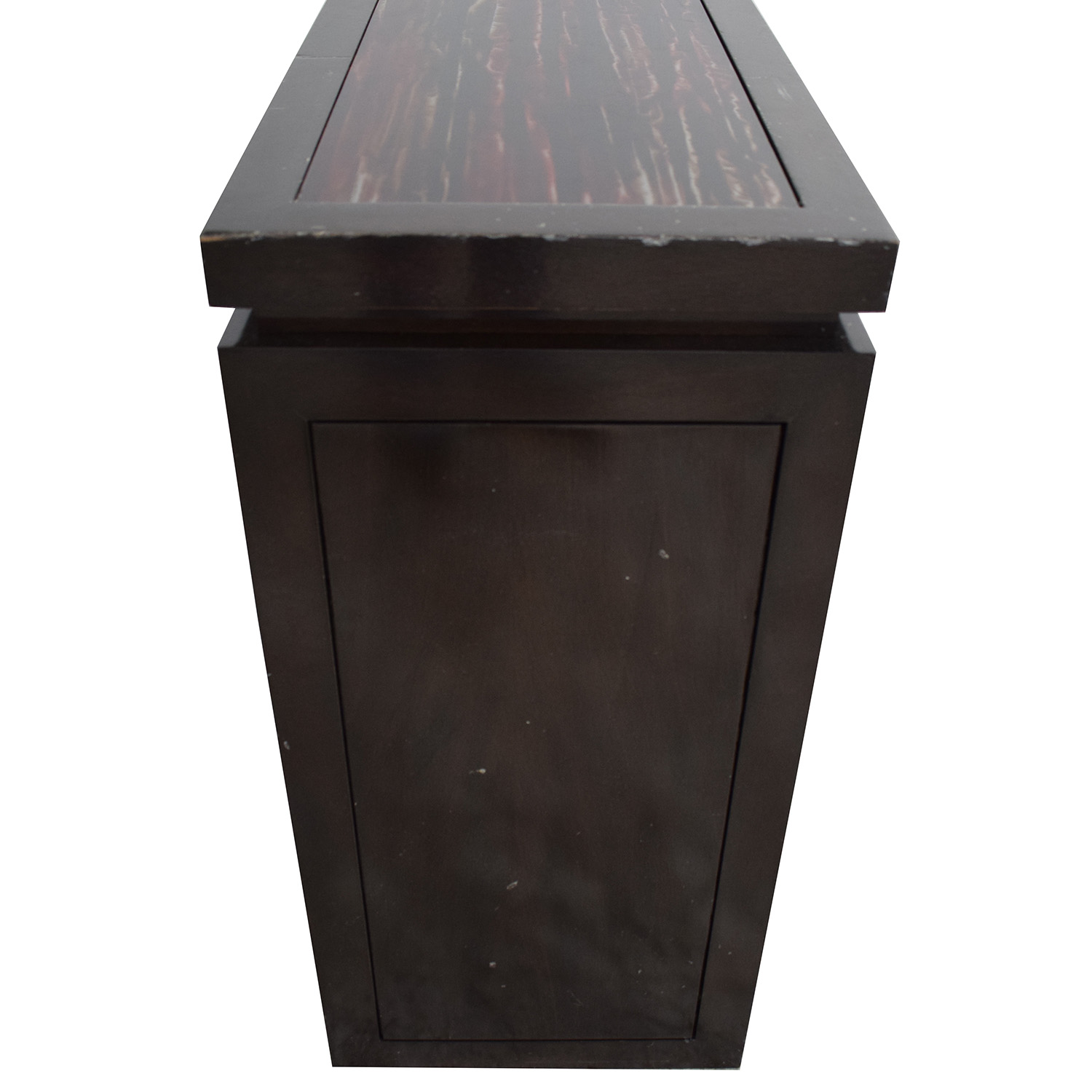 Custom Entry Table with Inlay price