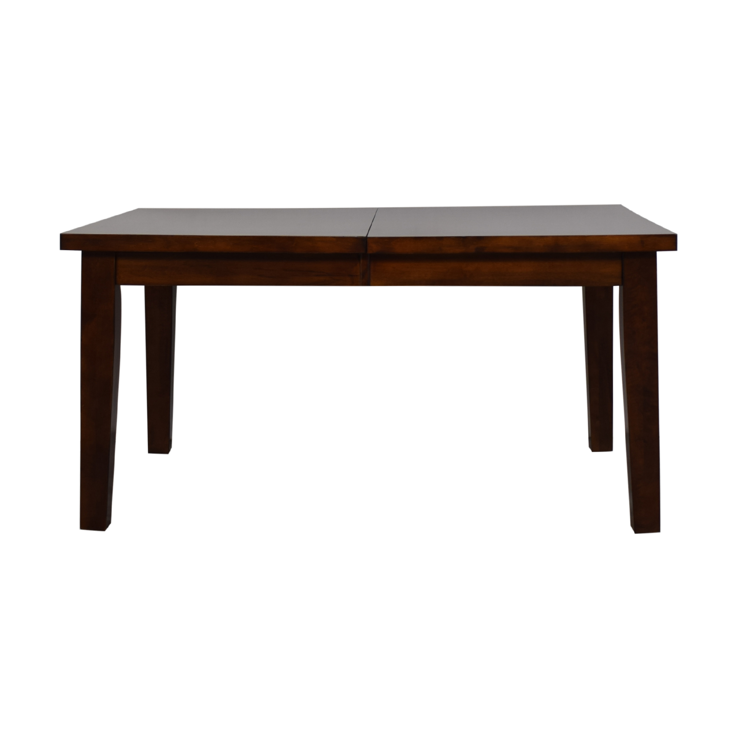 Furniture of America Furniture of America Dinner Table dimensions
