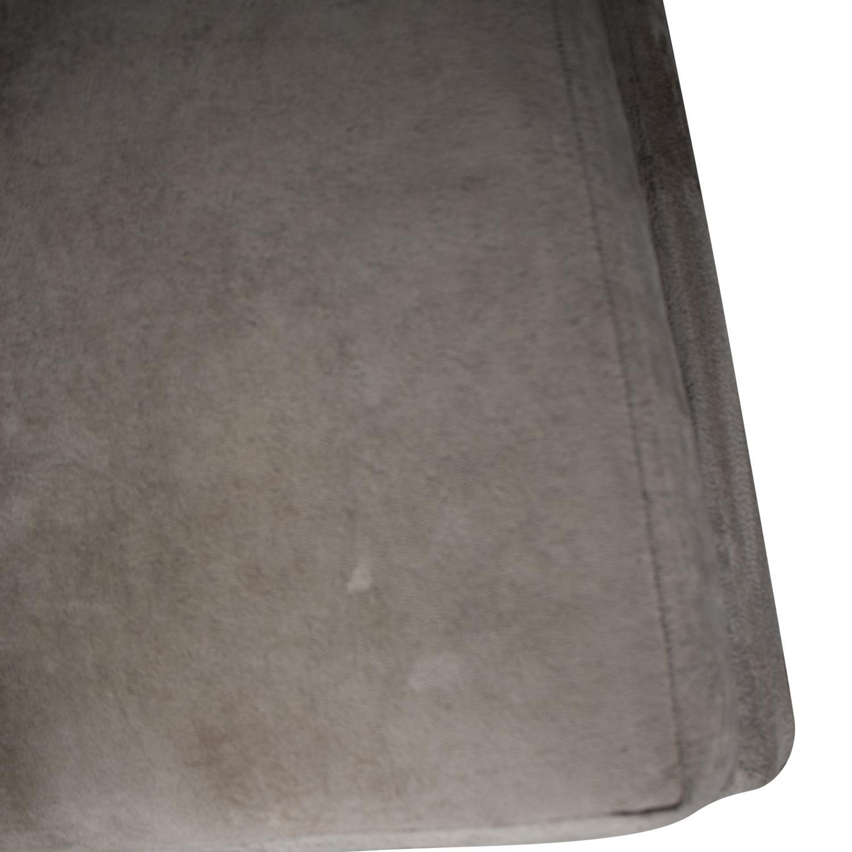 Verellen Verrellen Chaise Lounge dimensions
