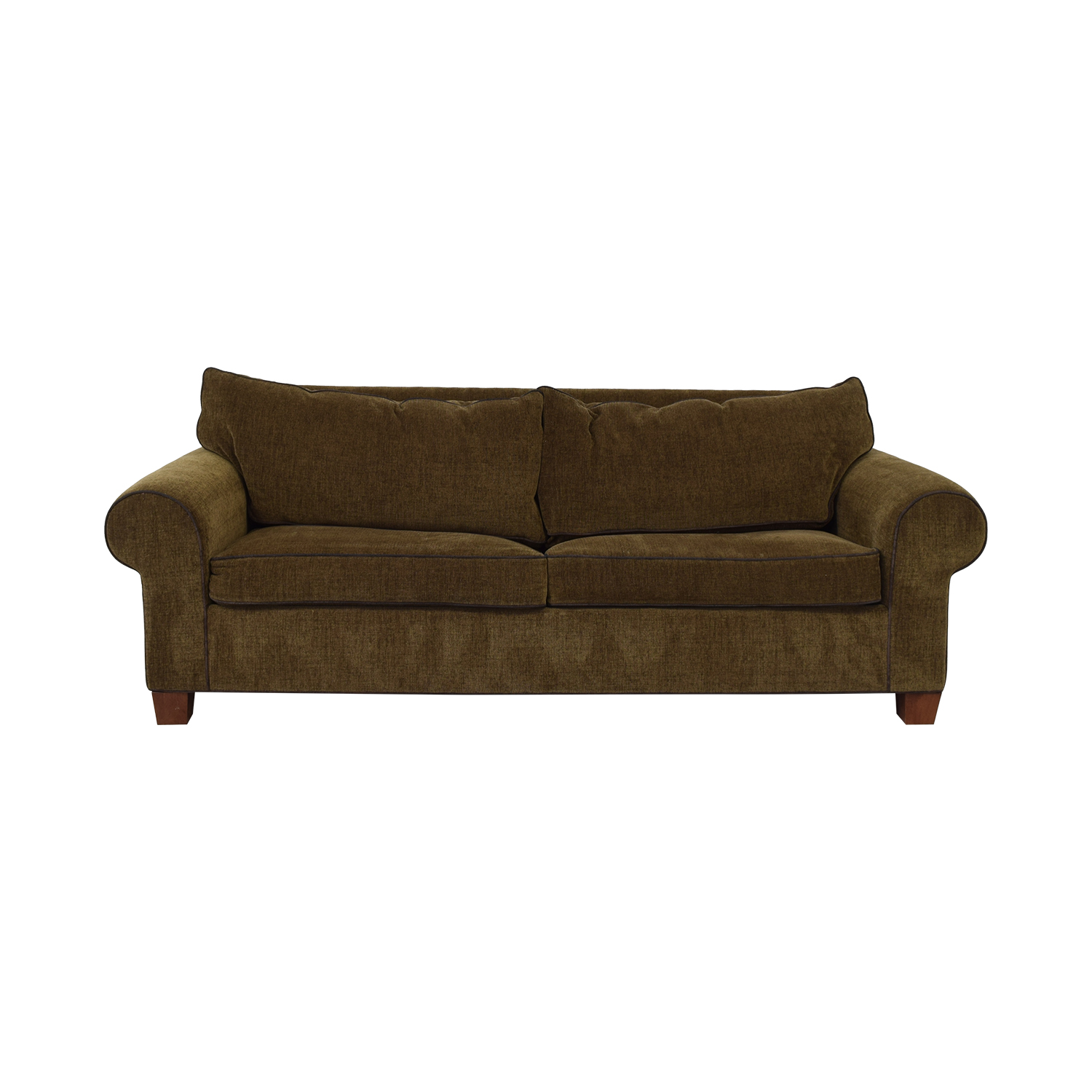 Norwalk Furniture Norwalk Furniture Queen Sleeper Sofa nyc