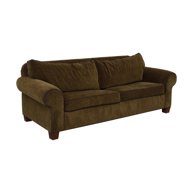 Norwalk Furniture Norwalk Furniture Queen Sleeper Sofa price