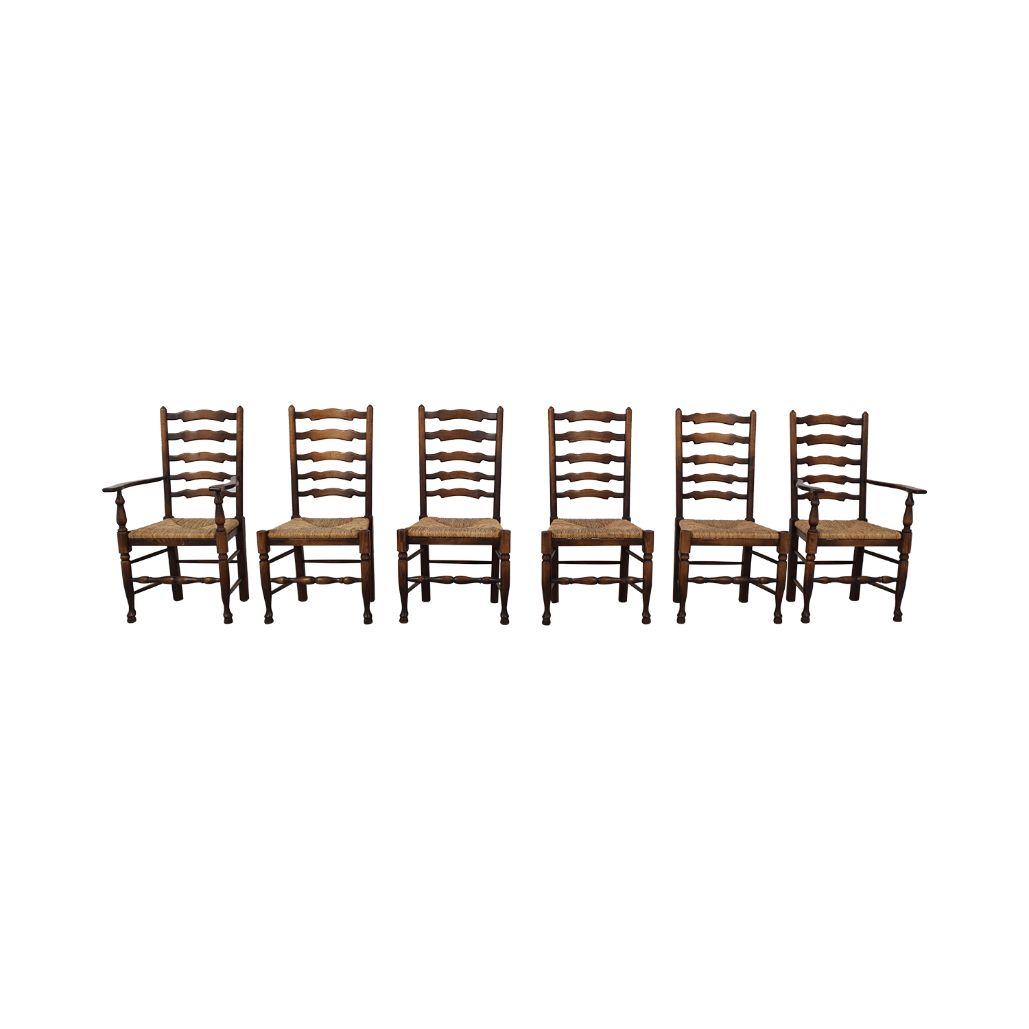 shop Fauld Refectory Wood Dining Chairs Fauld Dining Chairs