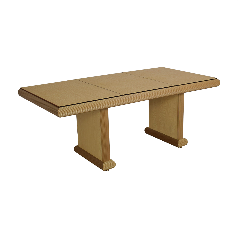 buy Custom Dining Table  Tables