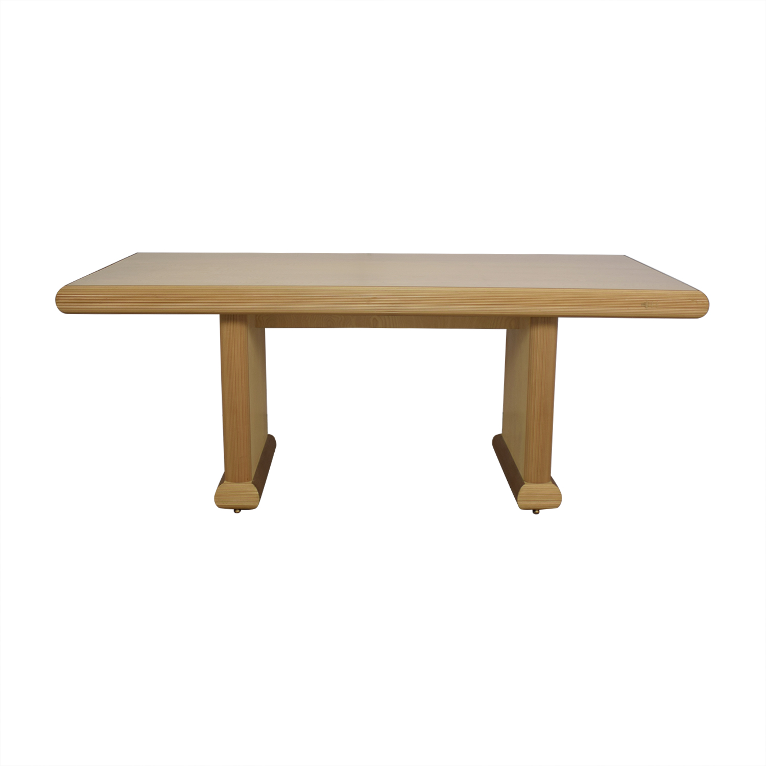 shop Custom Dining Table  Tables