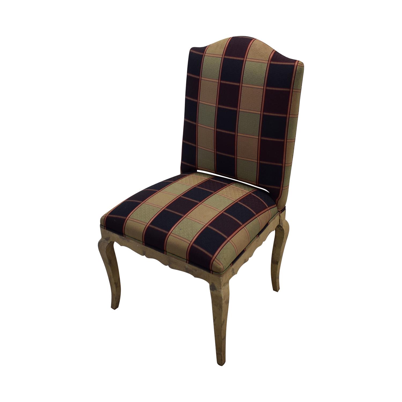 buy Custom Dining Chairs  Chairs