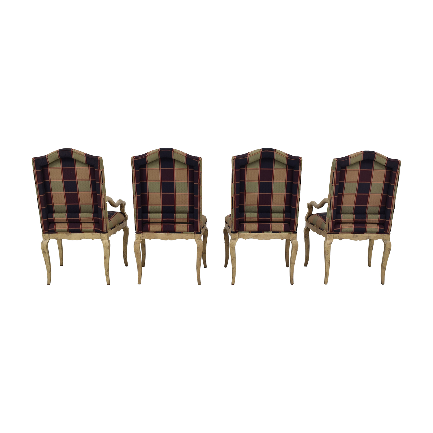 shop Custom Dining Chairs  Dining Chairs