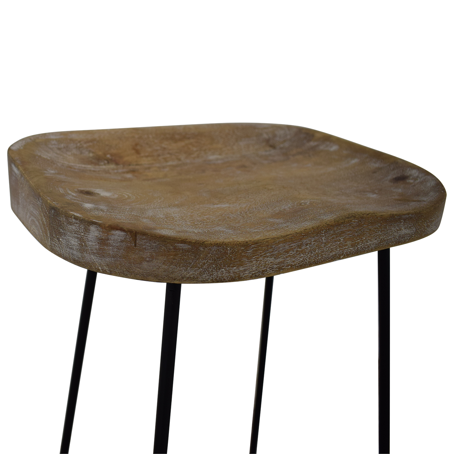 Backless Stool discount