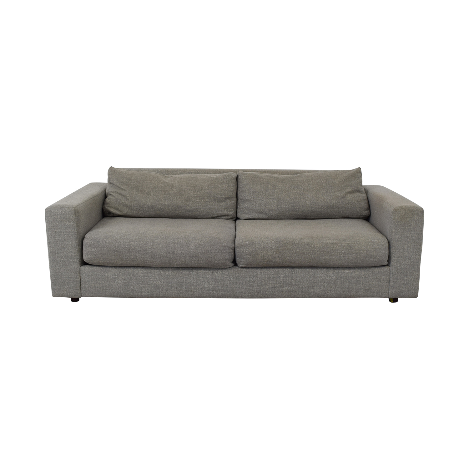 West Elm West Elm Urban Sofa used