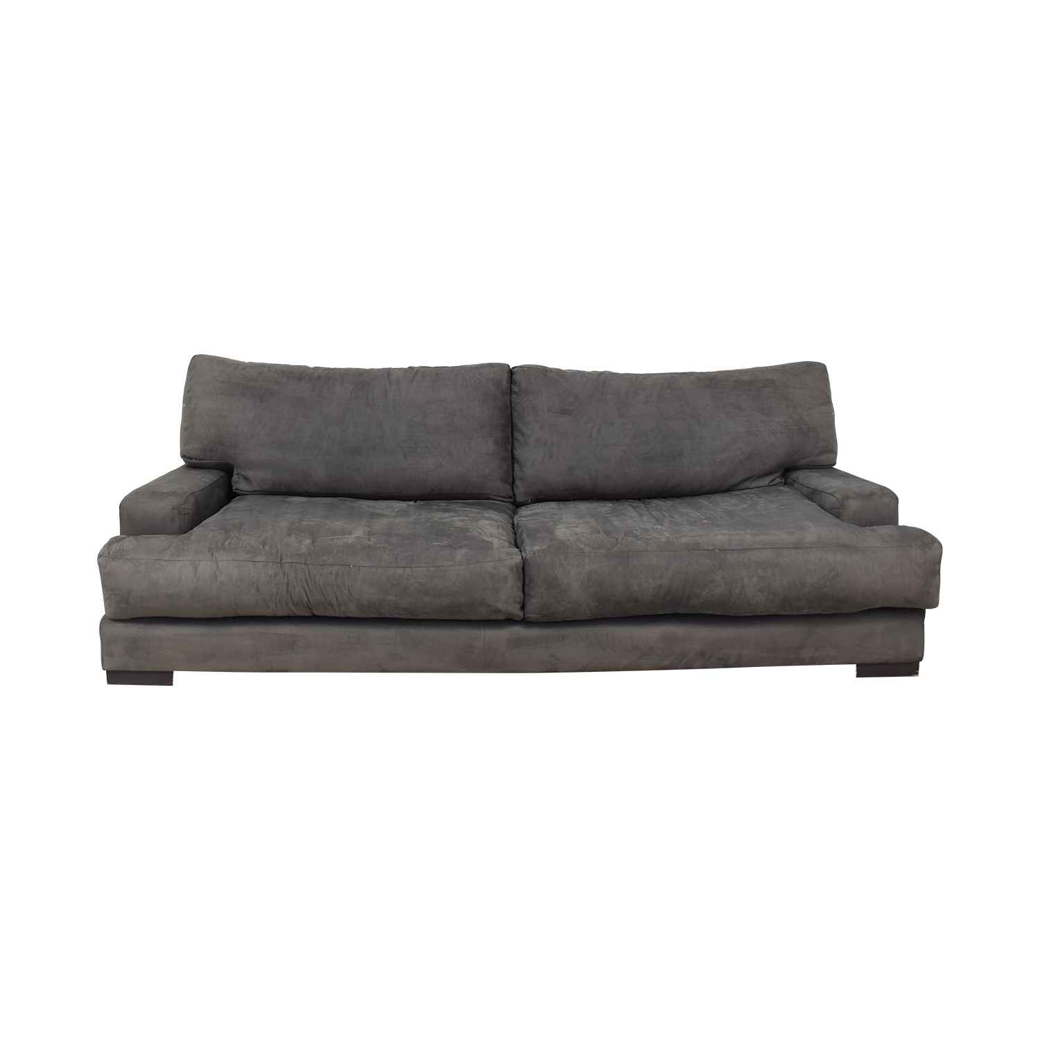 Z Gallerie Z Gallerie Full Sized Sofa on sale