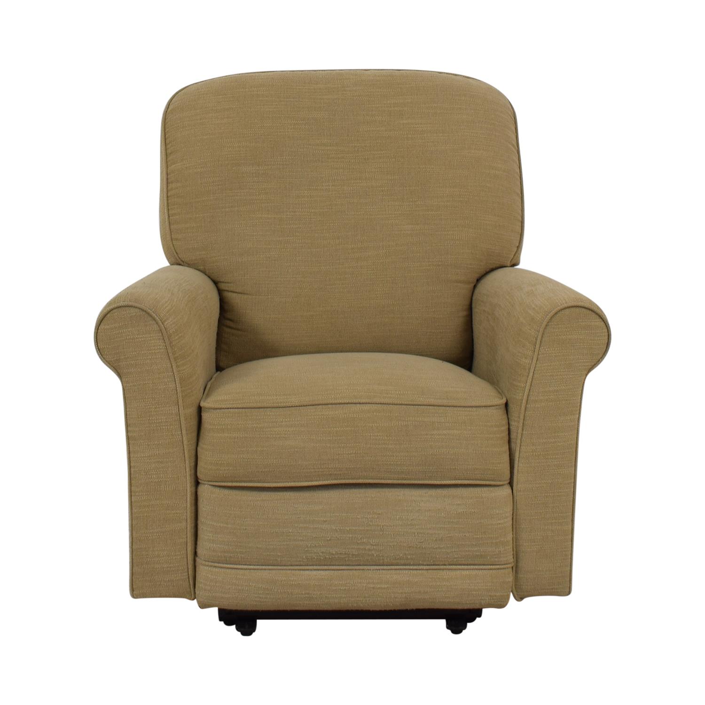 shop La-Z-Boy Recliner La-Z-Boy Chairs