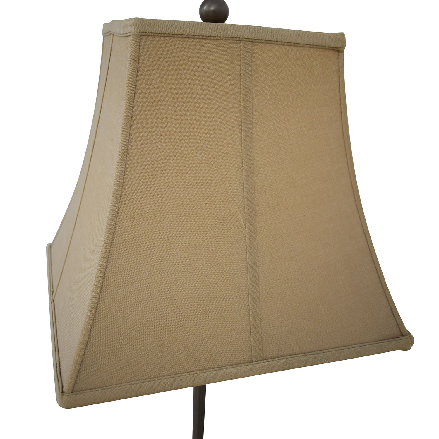 Pottery Barn Pottery Barn Table Lamp for sale