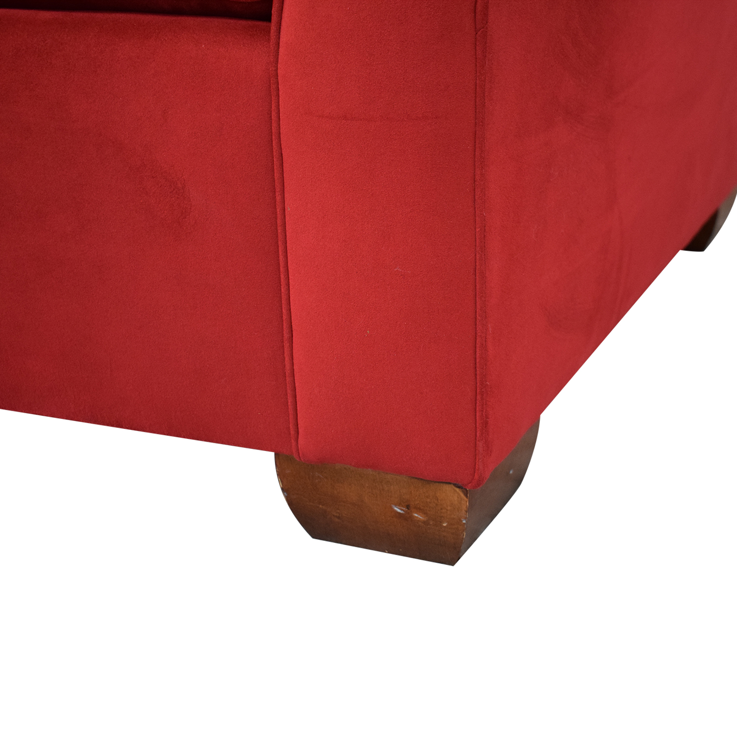 buy Kravet Red Sleeper Sofa Kravet Sofas
