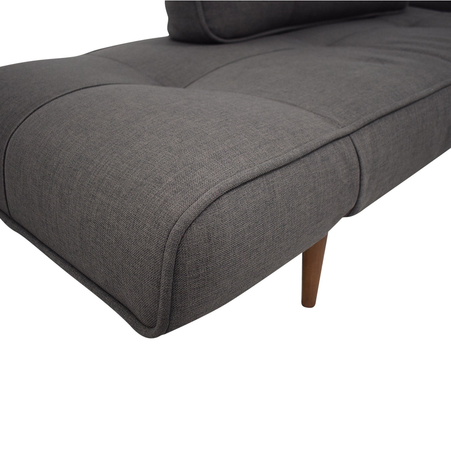 Innovation Living Innovation Living Zeal Convertible Daybed Sofa Beds