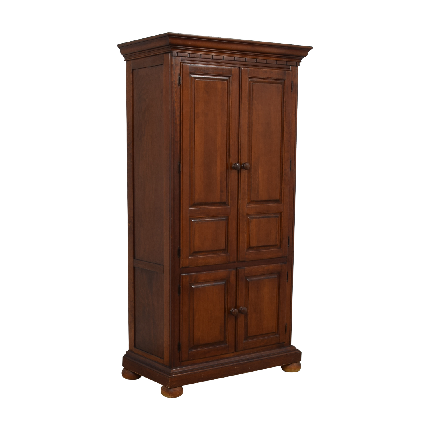 buy Hamilton Heritage Entertainment Cabinet Hamilton Heritage