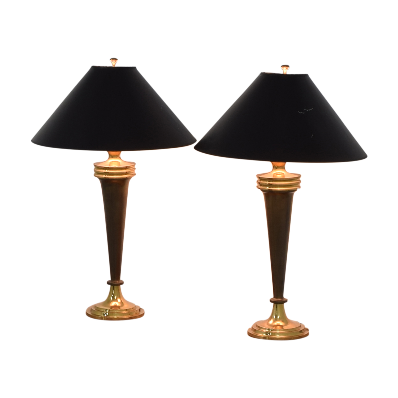 shop Wildwood Table Lamps Wildwood Decor