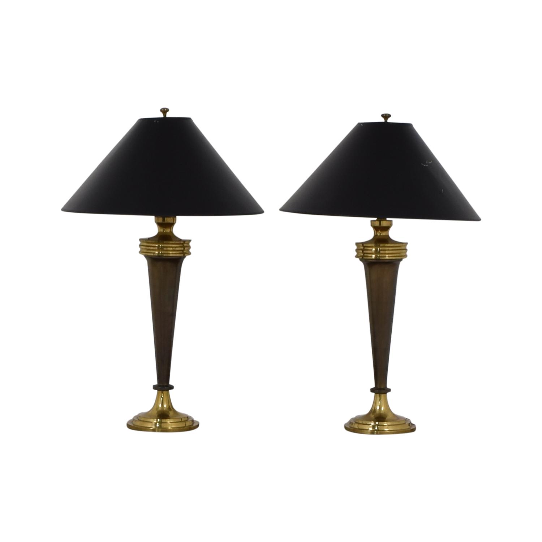 shop Wildwood Table Lamps Wildwood
