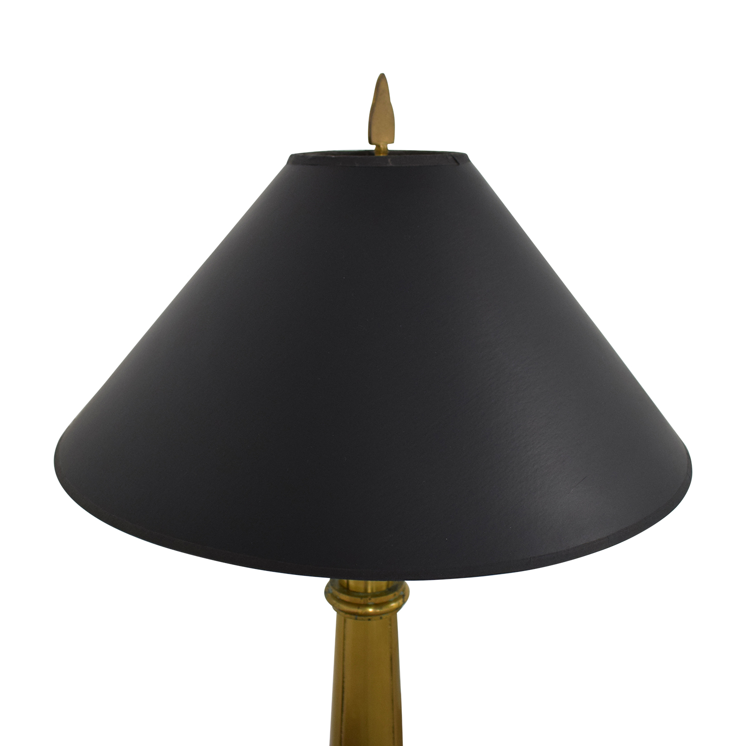 buy Wildwood Brass Table Lamp Wildwood Decor