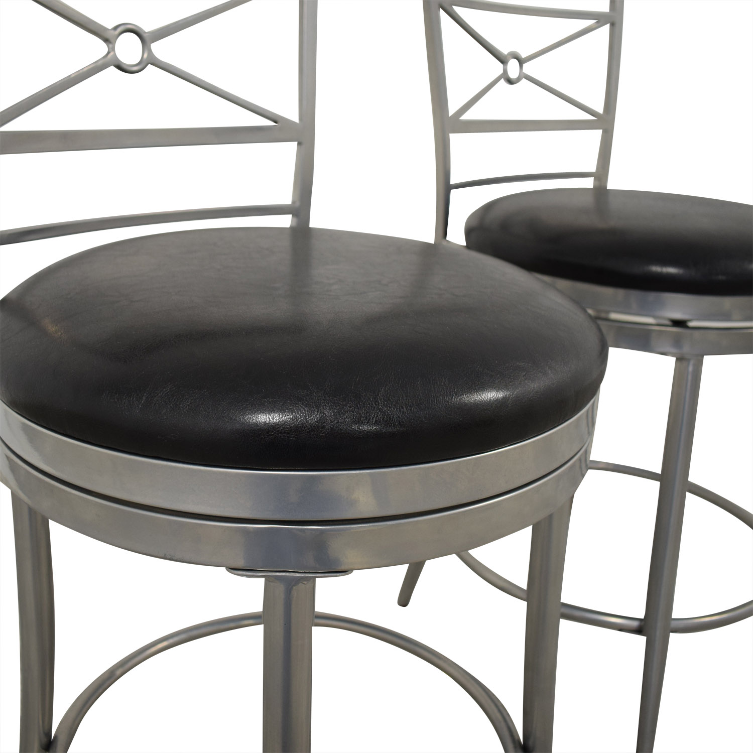 Powell Powell Bar Stools