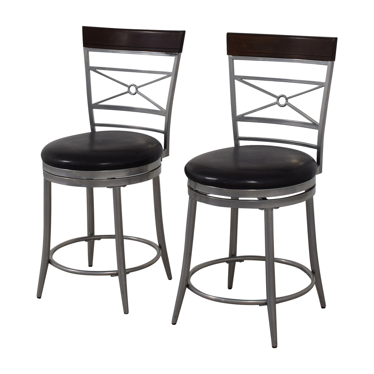Powell Bar Stools sale