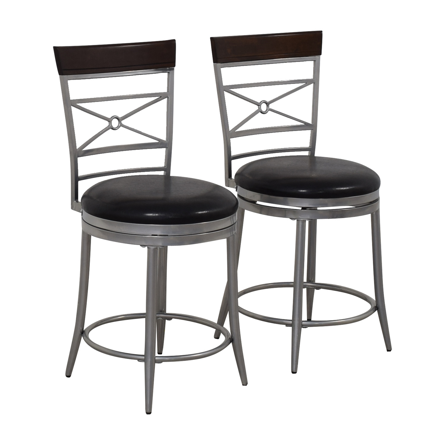 buy Powell Bar Stools Powell Stools