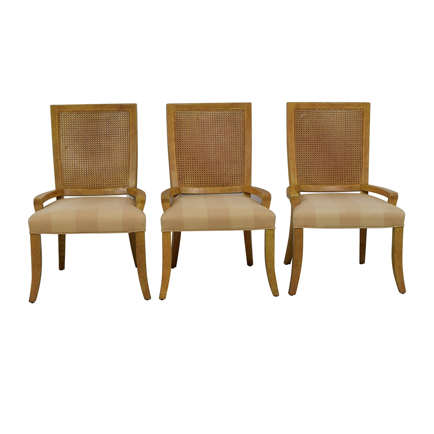 Custom Dining Chairs Chairs