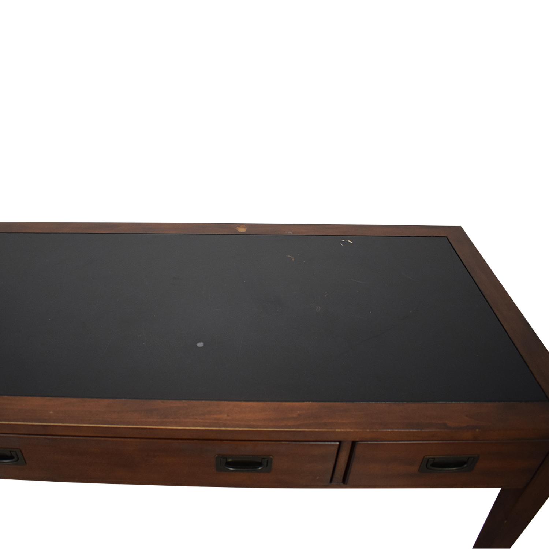 Hooker Furniture Hooker Furniture Desk nyc